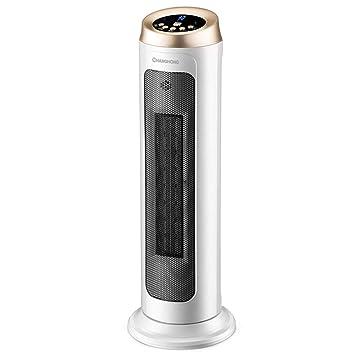 LVZAIXI Calentador Calentador, Calentador Eléctrico, Estufa de Tostación, Baño, Hogar, Aire