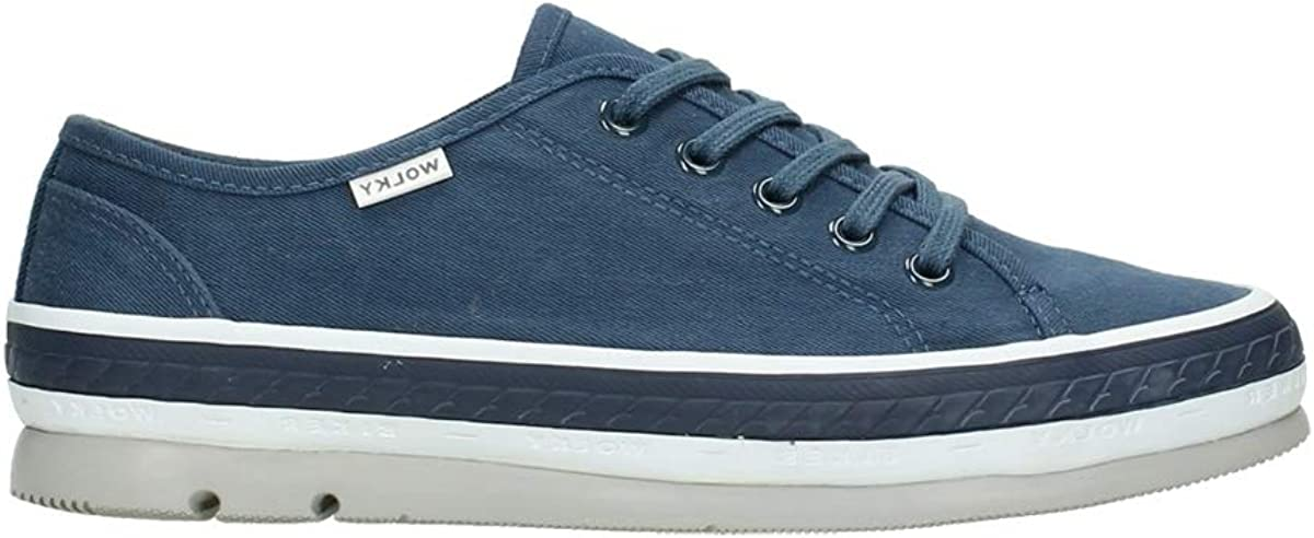 Max 81% OFF Wolky Max 74% OFF Women's Linda