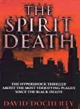 img - for The Spirit Death book / textbook / text book