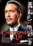 Christopher Lee, Jonathan Rigby, 1903111110