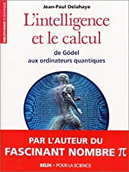 L'intelligence et le calcul