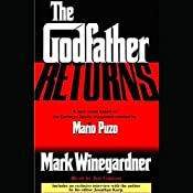 The Godfather Returns | Mark Winegardner