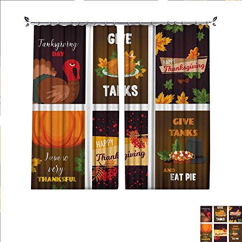 Outdoor Lighting Brochures in US - 4