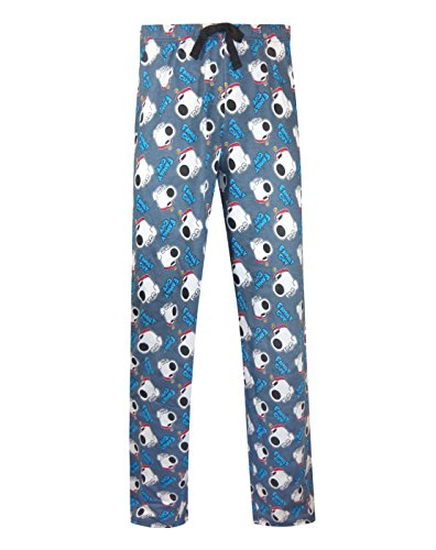 Mujeres - Official - Family Guy - Salón Pantalones