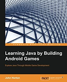 the busy coders guide to android development 8.7 pdf