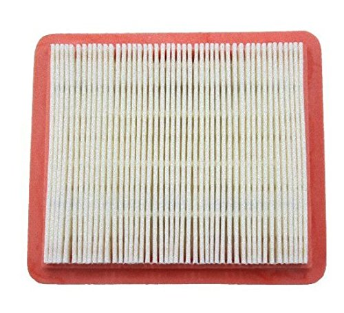 - Honda 17211-Z8B-901 Air Filter (Original Version)
