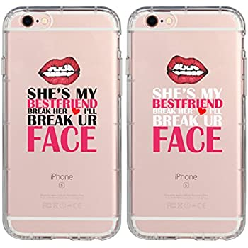 best friend phone cases iphone 7