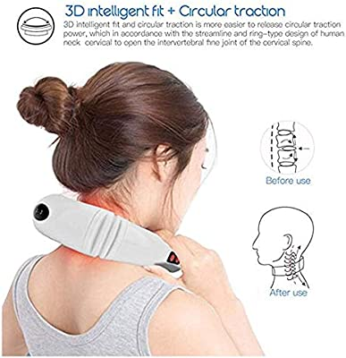 Produse populare pentru ameliorarea durerilor musculare și articulare: analiză