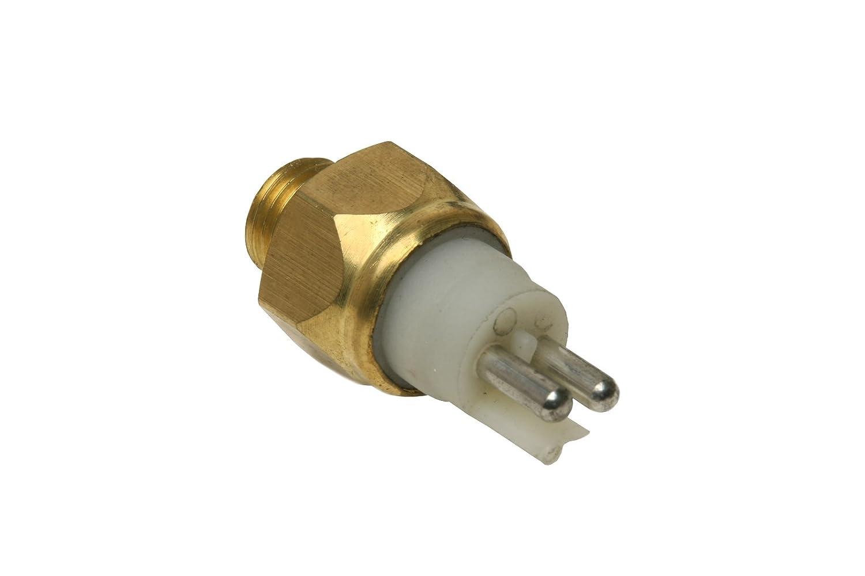 Engine Coolant Temperature Sensor URO Parts 0055457324