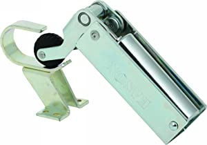 Kason 1092 Hydraulic Door Closer