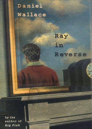 Read Online Ray in Reverse PDF