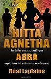Hitta Agnetha, Réal Laplaine, 1453841636