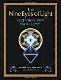 The Nine Eyes of Light, Padma Aon Prakasha, 1556438907