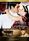 Officer And A Gentleman, An by Warner Bros. by Various