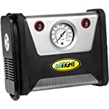 Performance Tool 60402 Tire Inflator with LED
