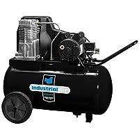 Industrial Air IP1982013 20-Gallon Belt Driven Air Compressor