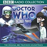 Doctor Who: The Space Pirates (BBC TV Soundtrack)