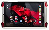 Acer Predator 8 GT-810-15NC 8-inch Full HD Gaming Tablet (Android Lollipop)