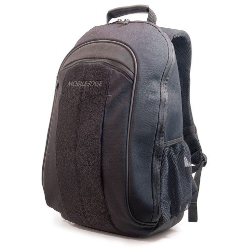 "17.3"" ECO Laptop Backpack"