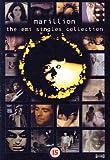 Marillion - EMI Singles Collection