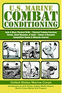 Close combat and hand to hand fighting us marine corps us marine combat conditioning us army survival sciox Images