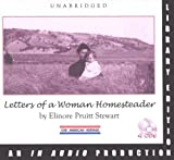 img - for Letters of a Woman Homesteader: Library Edition: Special Packaging (Primary Source History) book / textbook / text book