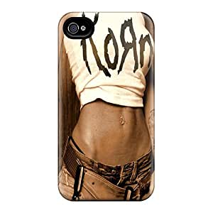 Iphone 6 VLu9232zCGV Support Personal Customs Nice Korn Skin Excellent Hard Cell-phone Cases -ColtonMorrill