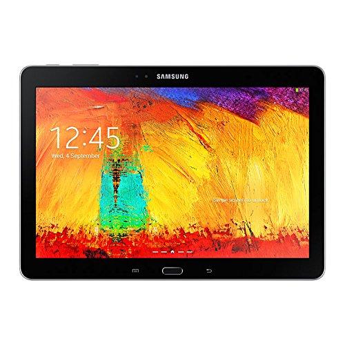 Samsung-Galaxy-Note-101-2014-Edition-4G-LTE-Tablet-Black-101-Inch-32GB-Verizon-Wireless-Certified-Refurbished