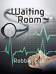 Waiting Room (Life's Moments Book 2)