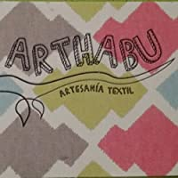 ARTESANIA ARTHABU. ARTESANIA TEXTIL en Alcala De Henares ...
