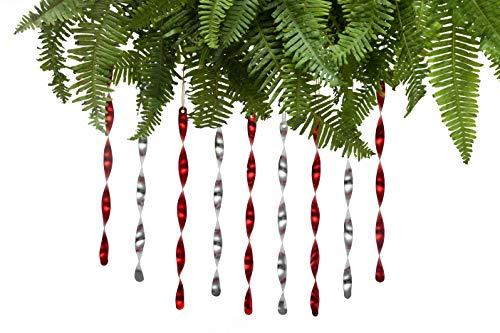 AMS Christmas Tree Ornaments 7