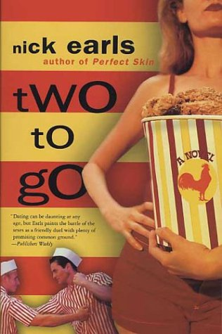 Two to Go: A Novel PDF