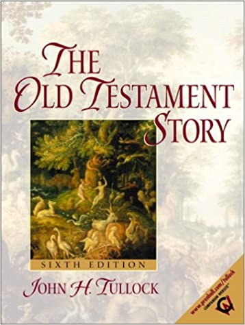 sixth book of the old testament