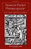 Tarascon Pocket Pharmacopoeia 2012 Classic Shirt-Pocket Edition, FAAEM, FACMT, Editor in Chief, Richard J. Hamilton, 1449624243