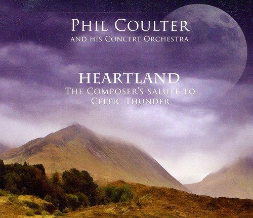 Heartland / Composer's Salute to Celtic Thunder