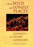 All the Wild and Lonely Places, Lawrence Hogue, 1559636513