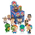 Garbage Pail Kids Mystery....<br>$3521.00
