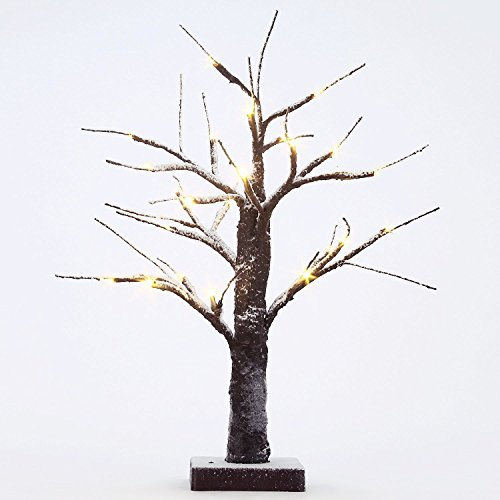artificial high decorative tree twigs leaves plastic product and branches green detail oak ornament decor
