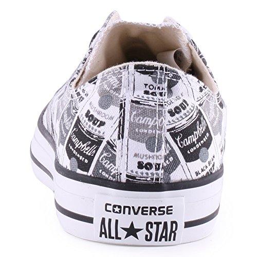 Chuck Taylor All Star Ox LElPgpbs