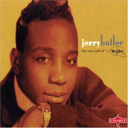find yourself another girl jerry butler Jerry butler: make it easy on yourself / it's too late: jerry butler: find another girl: vj 375: jerry butler: the girl in his mind / true love don't come easy:.