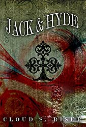 Jack & Hyde (The Tracings Series Book 1)