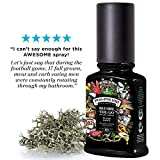 Poo-Pourri Before-You-go Toilet Spray, Flush Down