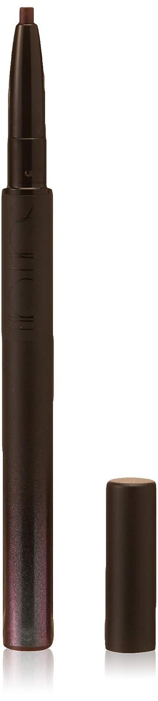 Surratt Beauty Smoky Eye Baton for Women, Canons De Beaute, 0.02 Ounce