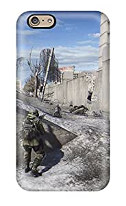 Janice K. Alvarado's Shop AnnaSanders Iphone 6 Well-designed Hard Case Cover K Wallpapers Soldier Protector