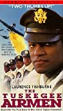 The Tuskegee Airmen [VHS]
