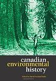 Canadian Environmental History, , 1551303108