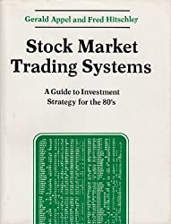 Stock Market Trading Systems: A Guide to Investment Strategy