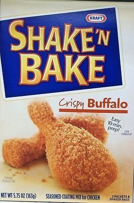kraft-shaken-bake-crispy-buffalo-seasoned-coating-mix-575oz-box-pack-of-4-by-shake-n-bake