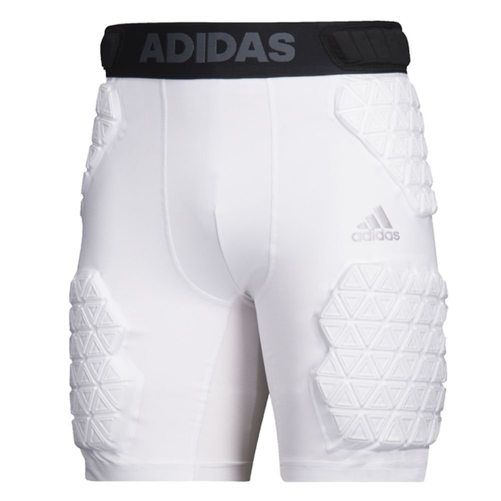 adidas AlphaSkin Force 5 Pad Girdle Men's Football 492BA