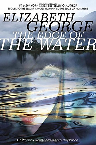 The Edge of the Water (The Edge of Nowhere)